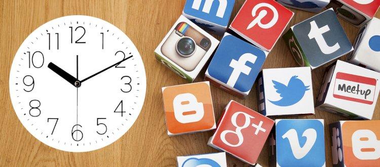 Sosyal Medya Yönetim Aracı   Sosyal Medya Toplu Yönetim Scripti
